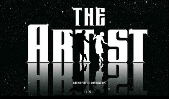 《艺术家》:请看今年最好的电影如何拍成