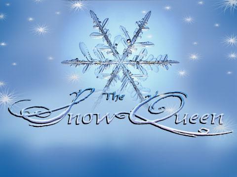 迪士尼与皮克斯未来计划 《白雪皇后》动画片2013年上映!
