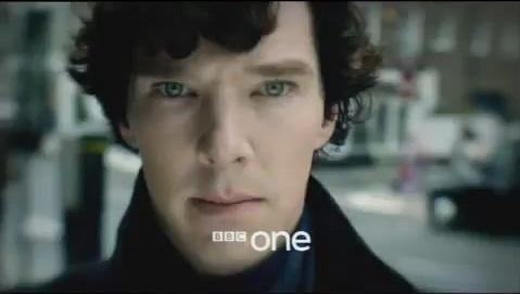 BBC曝新预告合集 《夏洛克》等新老剧集齐亮相