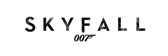 剧透:拉尔夫·费因斯在《007之天幕坠落》中的角色!