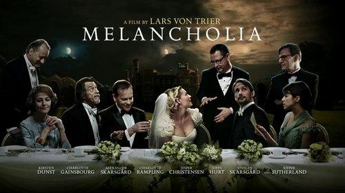 美国美国国家影评人协会奖(National Society of Film Critics)获奖名单