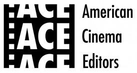 电影剪辑工会(ACE)颁奖,《后人》、《艺术家》和《兰格》获奖