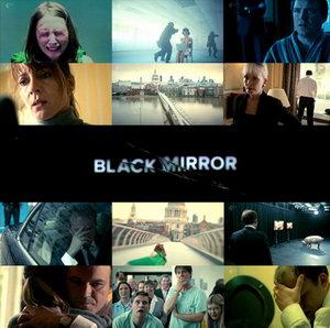 《黑镜子》(Black Mirror)国歌 一千五百万的价值 你的全部历史[HR-HDTV]