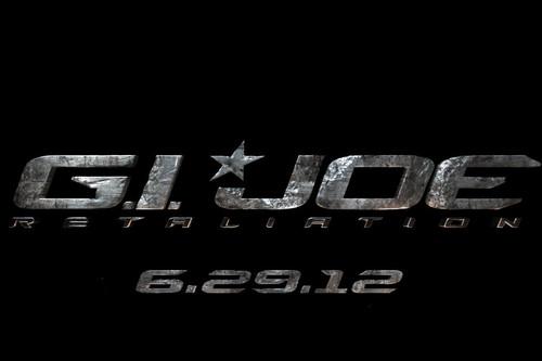 《特种部队2》超级碗宣传片 眼镜蛇指挥官首亮相
