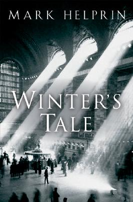 威尔·史密斯(Will Smith)和拉塞尔·克劳(Russell Crowe)拟加盟《冬日传说》