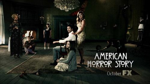 《美国怪谭》第2季细节:兰格等4位演员回归