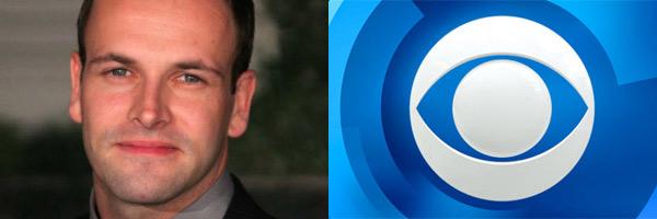 CBS版福尔摩斯选定主角 约翰·李·米勒演大侦探