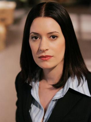 犯罪心理女星Paget Brewster将在本季结束退出该剧
