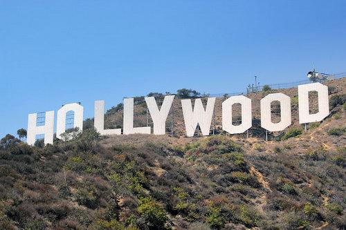 中美达成新电影条约,每年增加引进14部分账大片