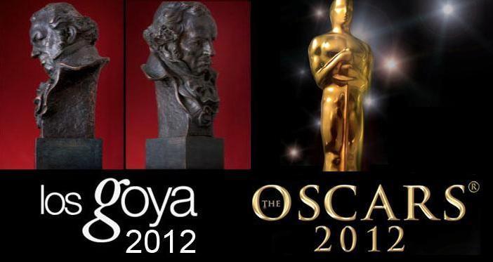 """西班牙电影学院奖第26届""""戈雅奖""""获奖名单《不得安身》称霸"""