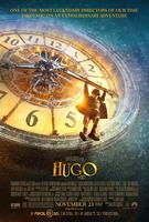 《雨果》(Hugo)[HR-HDTV,RMVB,720P,1080P,掌上设备]