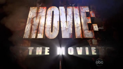 Jimmy Kimmel奥斯卡特别节目!巨星云集终极大电影《Movie:The Movie》