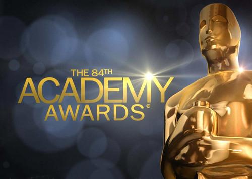 2012年最新加入学院成员(奥斯卡评委)的电影人名单 杨紫琼、王家卫受邀