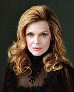 伊丽莎白·柯林斯·斯托达德(Elizabeth Collins Stoddard)——米歇尔·菲佛(Michelle Pfeiffer)