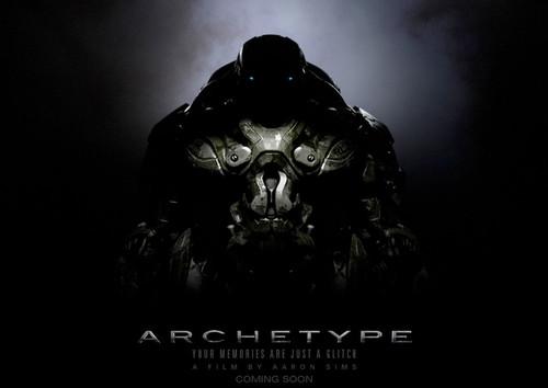 """超酷科幻短片《原型(Archetype)》将拍长片 或能成第二部""""第九区"""""""