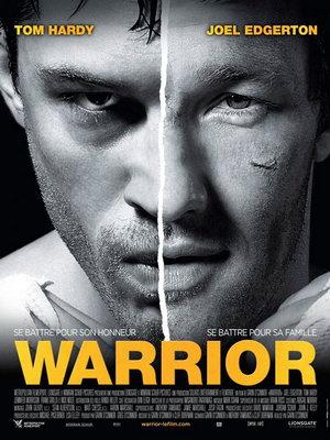 电驴下载《勇士》(Warrior) X264 1280 X 528