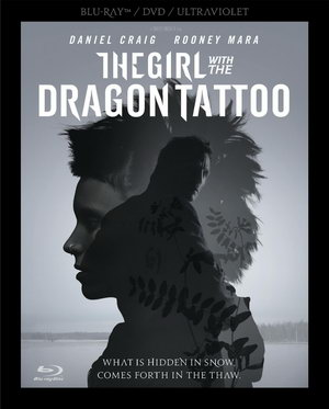 《龙纹身的女孩》(The Girl with the Dragon Tattoo) 720p TLF