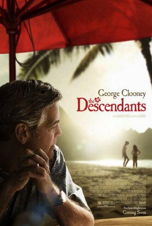 电驴下载《后人》(The Descendants)人人影视[HR-HDTV,RMVB,720P,1080P,掌上设备]