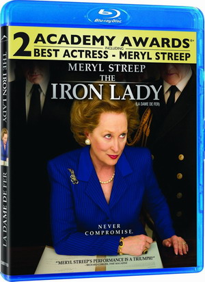 《铁娘子》(The Iron Lady)[HR-HDTV,RMVB,720P,1080P,掌上设备]