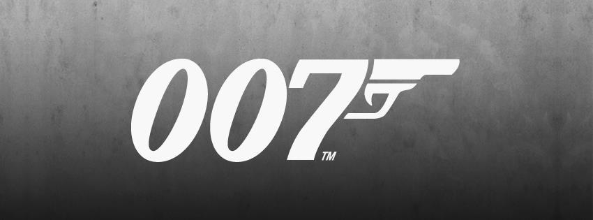 《007:大破天幕危机》(007 Sky Fall)新曝拍摄日志 正邪黑白邦女郎