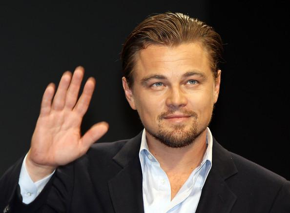 莱昂纳多未参加《泰坦尼克号》首映原因曝光