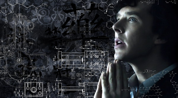 制作人表示《神探夏洛克 Sherlock》一季三集的形式将不会改变