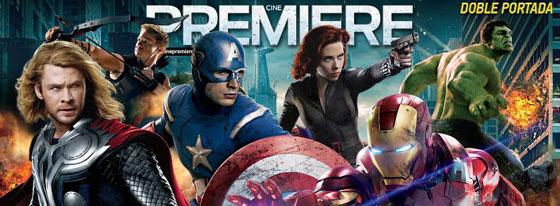 《复仇者联盟》午夜场票房影史第八,周五预计6700万美元