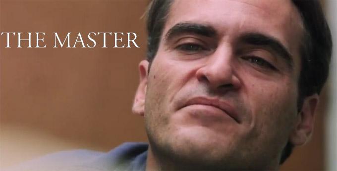 保罗·托马斯·安德森宗教类剧情片《大师》(The Master)先导预告