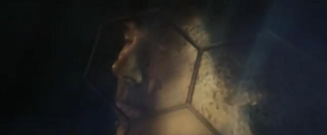 J·J·艾布拉姆斯《星际迷航2》(Star Trek 2)先导预告