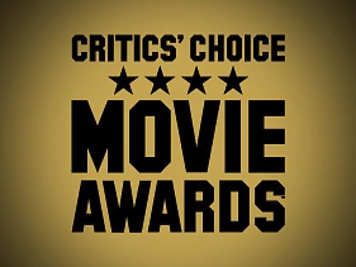 2012年度影评人选择奖 Community和Homeland获年度最佳