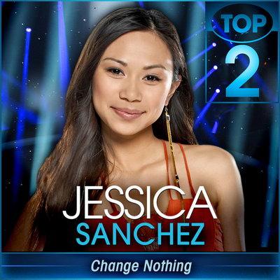 美偶亚军Jessica Sanchez或加盟《欢乐合唱团》(Glee)