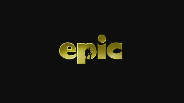 蓝天《艾匹克》(Epic)首曝预告 2013暑期动画第一弹