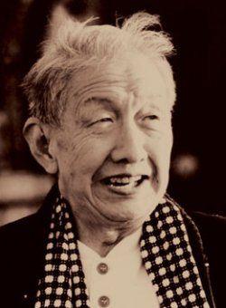 """85岁表演艺术家黄宗洛去世 有""""龙套大师""""美誉"""