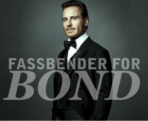 两款饭制 克里斯托弗·诺兰(Christopher Nolan)版《007》预告