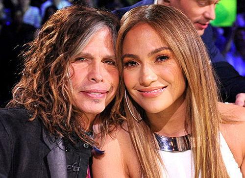 《美国偶像》(American Idol)再失评委 詹妮弗·洛佩兹宣布离开