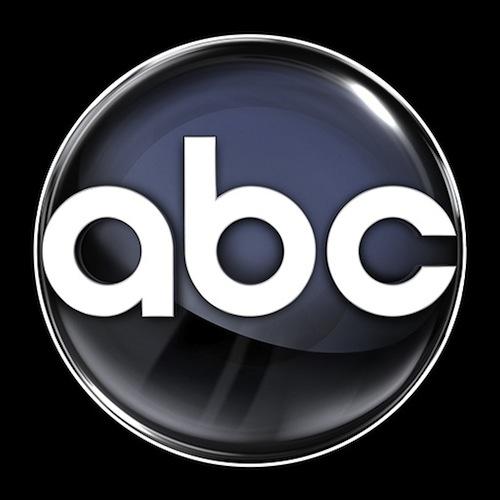 ABC 今日公布秋季剧集首播及回归日期