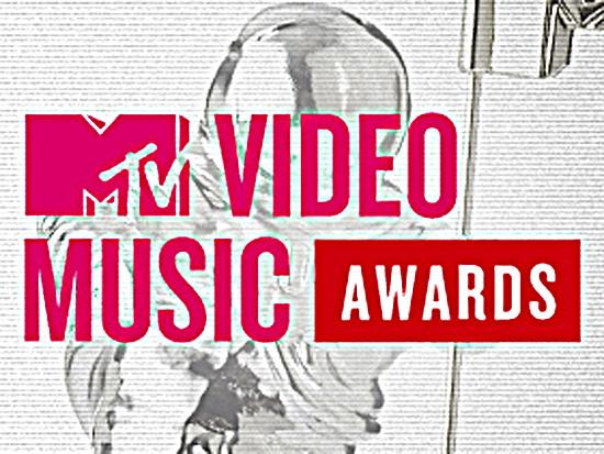2012MTV音乐录影带大奖提名公布 蕾哈娜领衔