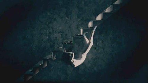 《美国怪谭:疯人院》(American Horror Story: Asylum)曝先导预告 #5