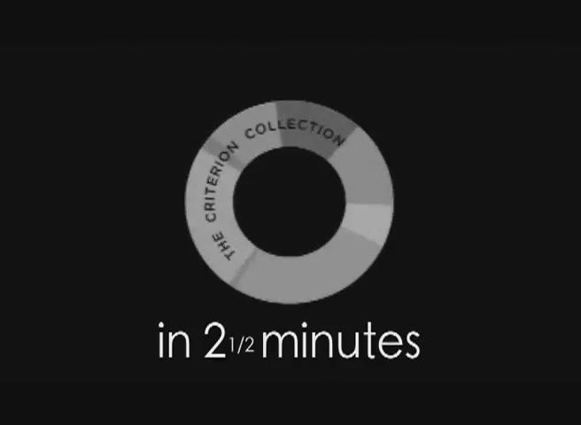 混剪:2分半钟内看完所有标准版600多部电影