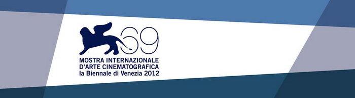 第69届威尼斯国际电影节获奖名单:《圣殇》、《大师》大赢家
