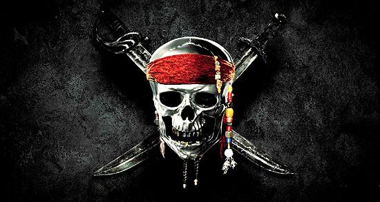 《加勒比海盗5》11月开拍?取景波多黎各