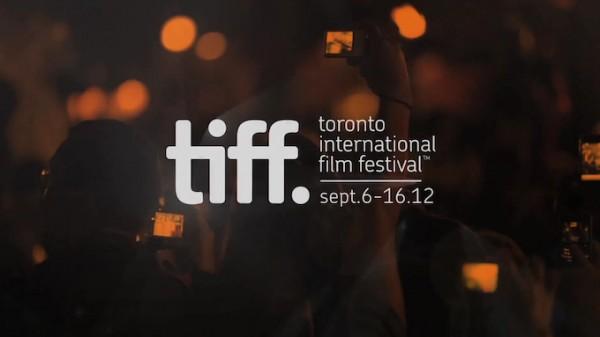 第37届多伦多国际电影节(Toronto International Film Festival)获奖名单