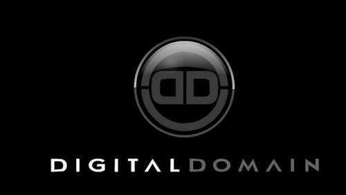 小马奔腾联手印度公司 收购特效巨头数字领域(Digital Domain)