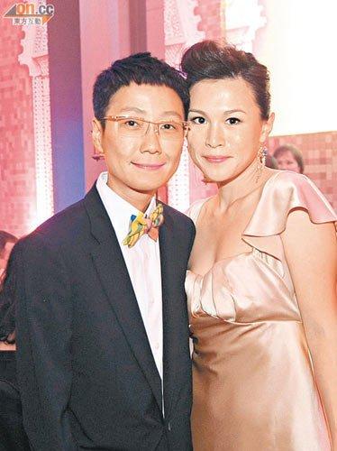 萨沙·拜伦·科恩拍《女同性恋》灵感来自香港富豪赵世曾为女征婚