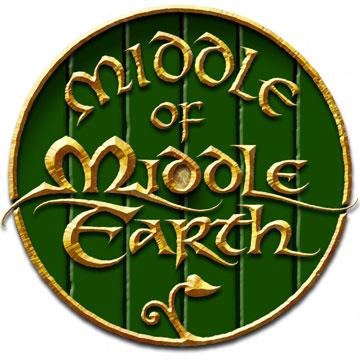 """新西兰首都为《霍比特人》改名变""""中土中心""""(The Middle of Middle-earth)"""