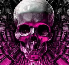 Millennium娱乐公司将制作另一版女性《敢死队》