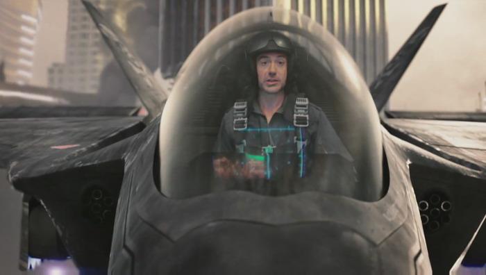 《使命召唤9:黑色行动2》游戏真人预告 盖里奇操刀小唐尼惊现