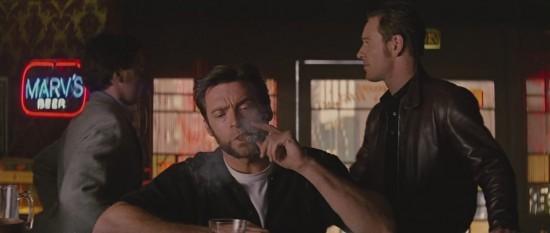 《X战警:未来过去的日子》休·杰克曼(Hugh Jackman)有望归队
