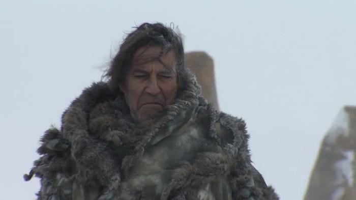 《冰与火之歌:权力的游戏》第三季新幕后特辑 塞外之王携众新角亮相
