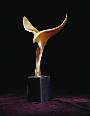 美国编剧工会奖提名揭晓 《摩登家庭》《绝命毒师》领跑